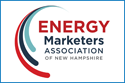 Energy-Marketers-Association.png
