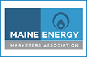 Maine-Energy-Marketers-Association.png